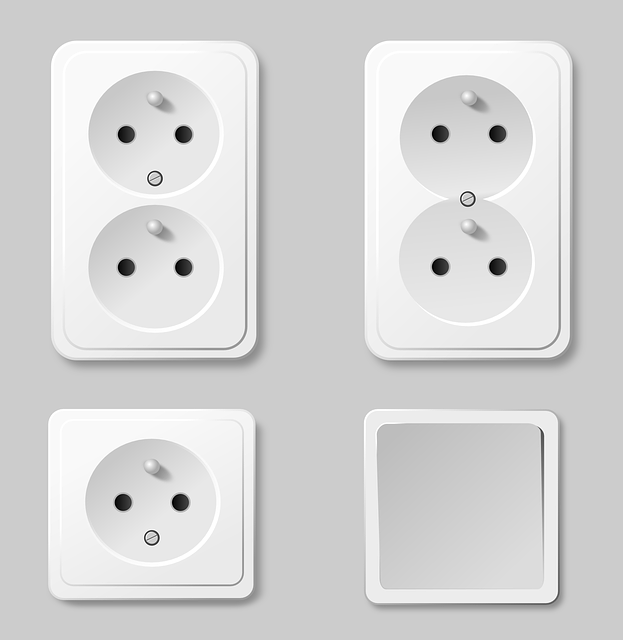 electric-161120_640
